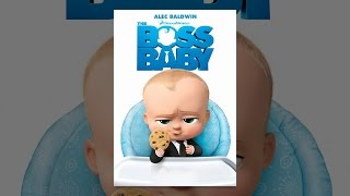 Download The Boss Baby Video