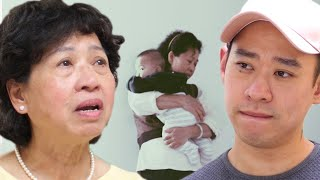 Download I Asked My Mom 11 Intimate Questions Before It's Too Late Video