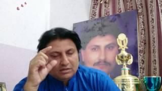 Download حمام باکستانی Kabootar ki pechan pakistani pigeons Ustad Boota Farooq Video