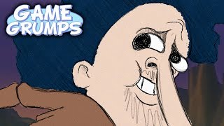 Download Game Grumps Animated - The Redemption - by Fantishow Video