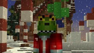 Download AM RUINAT CRACIUNUL! | Minecraft Video