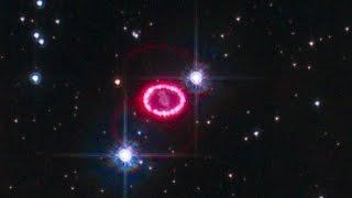 Download El Objeto Más Extraño de Todo el Universo Video