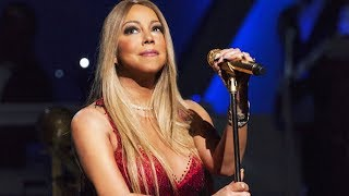 Download 5 Times Mariah Carey's Vocals SILENCED Her Haters! Video