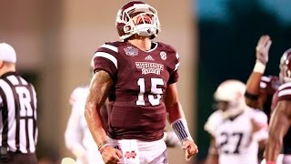 Download || Ultimate Dak Prescott Highlights || Hell & Back and Ambition || Video