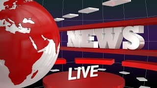 Download Cinema 4d News Intro Tutorial (Part 1 ) (Making The Globe) Video