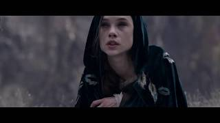 Download King Arthur Legend of the Sword Movie Clip ″Take It″ Video