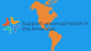 Download Universal health: access and coverage for all Video