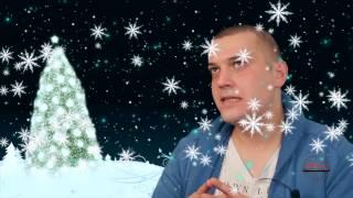 Download Лучшие игры 2013 года - ТОП 5 Александра Кузьменко Video