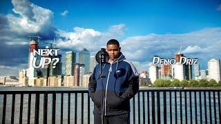 Download Deno - Next Up? [S1.E47] | @MixtapeMadness Video