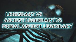 Download Diablo 3 Primal Ancient Legendary?! Let's Talk About That! Video