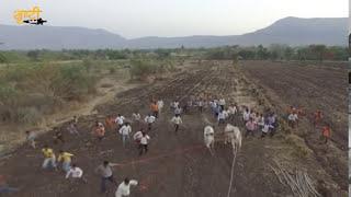 Download Bagad yatra bavdhan Video
