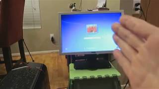 Download How To Log Into Windows 7 If You Forgot Your Password WITHOUT CD OR SOFTWARE!! Video