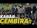 Download Presiden Jokowi Beri Kabar Gembira Bagi TNI dan Polri Video