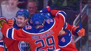 Download Oct.12/2016 Calgary Flames - Edmonton Oilers Video