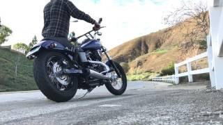 Download Cobra El Diablo 2 into 1 - Dyna Video