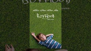 Download Boyhood Video