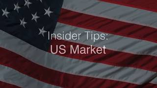 Download Insider Tips USA Market   Chris Accomando from GCS TRavel Services, New York Office Video