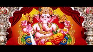 Download TERI HO RI JAI JAIKAAR GANESH BHAJAN BY SUMANGAL ARORA I FULL VIDEO SONG I MAA KA SHER Video