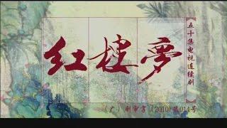 Download 新红楼梦 DVD 2010 EP01 Video