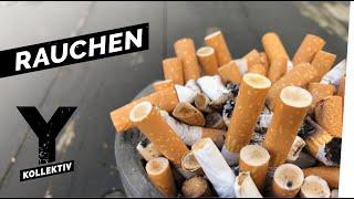 Download Endlich Nichtraucher - Kann die Vernunft die Nikotinsucht besiegen? I Y-Kollektiv Dokumentation Video