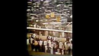 Download SECRETARIAT - 1973 Preakness Video
