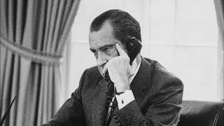 Download Why are we still fascinated by Nixon? Video