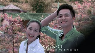 Download [Eng] I Only Wish to Win Your Heart 愿得一人心; Best Time OST - Wallace Chung 钟汉良 & Janine Chang 張鈞甯 Video