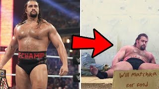 Download 10 WWE Superstars FIRED Recently: Where Are They Now? Video
