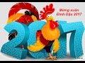 Download Vũ Liz Chơi Game Chúc Mừng Năm Mới 2017 !!! Video