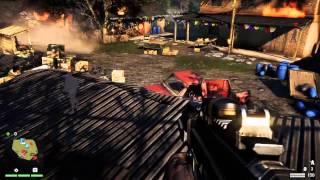 Download Survivor adventure ep #8 - FarCry 4 ! Video