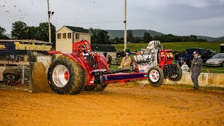 Download Modified Tractors Mont Alto May 11 2019 Video