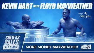 Download Cold As Balls All-Stars | Floyd Mayweather | Laugh Out Loud Network Video