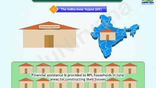 Download Rural Development-Indian Context Video