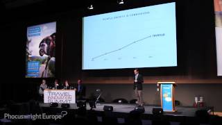 Download Triptease - WINNER - Overall + People's Choice Award - Travel Innovation Summit Video