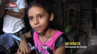 Download Recibiendo una bendicion de parte de Dios Gerbert y su familia La union El Salvador Video