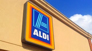 Download The Truth About Aldi's Really Low Prices Video