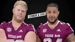 Download Ask the Aggies 2018 Ep. 3: Celebrity Crushes Video