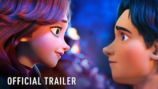 Download THE STOLEN PRINCESS | Official trailer #1 Video