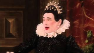 Download Shakespeare: Twelfth Night (Shakespeare's Globe) Video