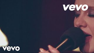 Download Adele - Don't You Remember (Live at Largo) Video