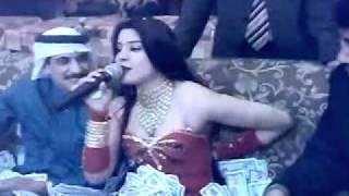 Download هذه هي عربة- hayda huwe el arabi schufoo Video