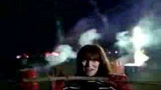 Download Feist - I Feel It All Video