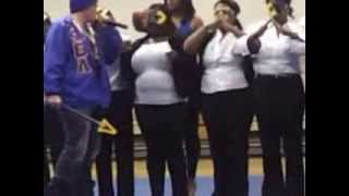 Download Phi Beta Lambda Inc. Fall 2013 Professional Release Morris College Video