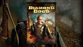 Download Diamond Dogs Video