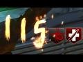 Download 115+ Der Eisendrache No revives Video