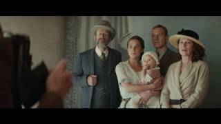 Download The Light Between Oceans - Trailer Video