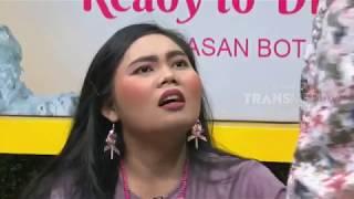 Download [FULL] MUKA PAS-PASAN GENGSI SELANGIT | RUMAH UYA (12/04/18) Video