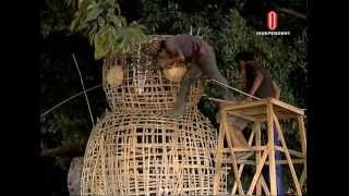 Download Mangal Shovajatra : A Cultural Heritage of Bangladesh. Video