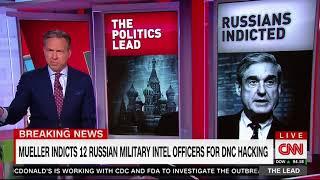 Download CNN 07 13 2018 15 59 12 Video
