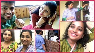 Download Brother Doing Crazy Things On His Honeymoon   3rd Day Of Shifting   Indian Mom On Duty Video